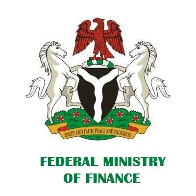 Federal_Ministry_of_Finance