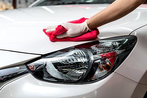 Car-Clean