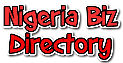 Nigeria Business Directory